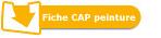 bouton-fiche-CAPpeinture