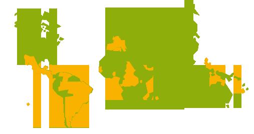 carte_monde