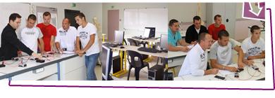 equipements-pedagogiques