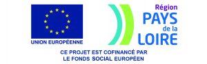 Logo UE_PDL_FSE