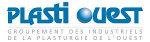 PLASTIOUEST-logo_bleu