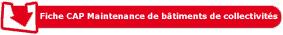 bouton-fiche-CAPMBC