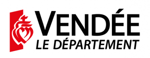 conseil-general-departemental-de-la-vendee