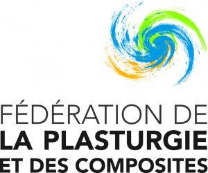 fédération de la plasturgie et des composites officiel