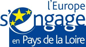 l'europe s'engage PdL