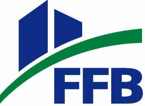 logo-ffb