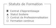 statuts_formation
